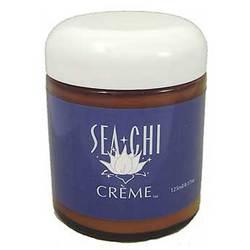 Sea-Chi Creme