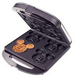 How to Clean a Waffle Iron How to Clean a Waffle Iron new picture