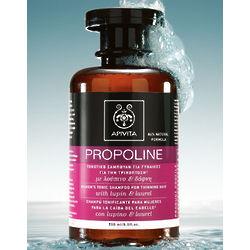 Propoline Tonic Shampoo