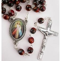 Divine Mercy Rosary