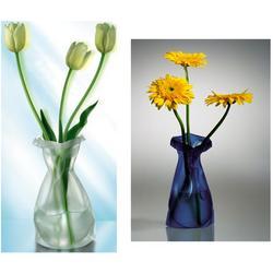 Wonder Vases