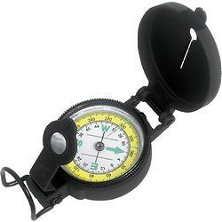 360 Needle Compass