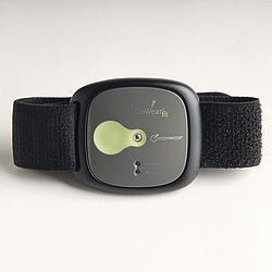 GoWear® Fit Multi-Sensor Armband