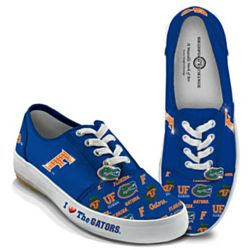 University of Florida Gators Women's Shoes