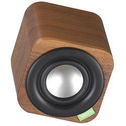 Small Powerful Full Range Bluetooth Speakers