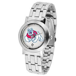 NCAA Men's Dynasty Watch