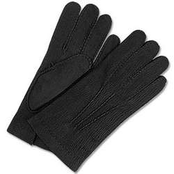 Men's Italian Calf Leather Gloves
