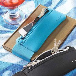 Turquoise Bookband
