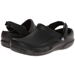 Crocs Bistro Pro Shoes