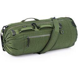 Adjustable Duffel Bag