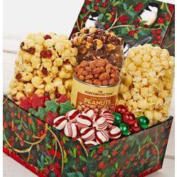 Winter Song Sampler Gift Box