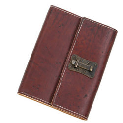 Antique Bolt Latch Journal