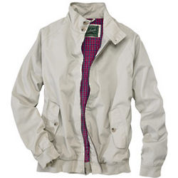 Men's Yankton Classic Jacket
