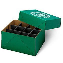 Ornament Keepsake Storage Box
