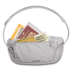 Travel Secret Waist Wallet