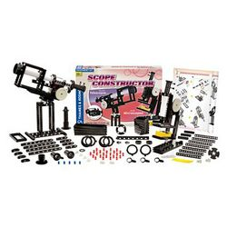 Kid's Scope Constructor Kit