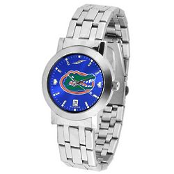 NCAA Men's Dynasty AnoChrome Watch