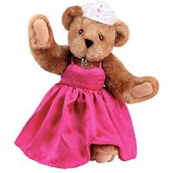 """15"""" Happy 50th Birthday Teddy Bear"""