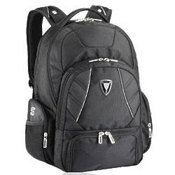 Full Speed Rain Control Backpack