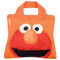 Envirosax Sesame Street Kid's Reusable Shopping Bag