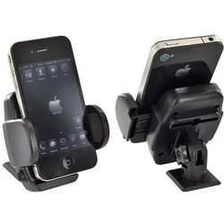 Universal Vent Dash iPhone Holder