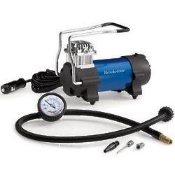 Compact Air Compressor
