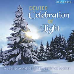 Celebration of Light CD