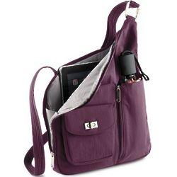 VaultPro RFID Gateway Grande Handbag