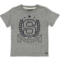 Sean John Style University T-Shirt