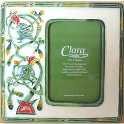 Celtic Tree of Life Photo Frame