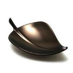 Umbra Ring Dish