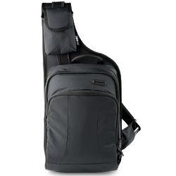 MetroSafe Cross-Body Sling Pack
