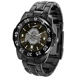 NCAA Men's Fantom Sports Watch