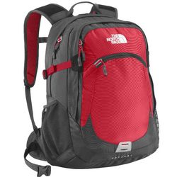 Yavapai Day Backpack