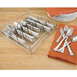 Codie Flatware Set