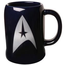 Star Trek Classic Stein