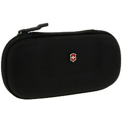 Sunglasses Case Travel Pouch