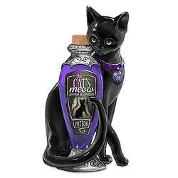 The Cat's Meow Blake Jensen Figurine