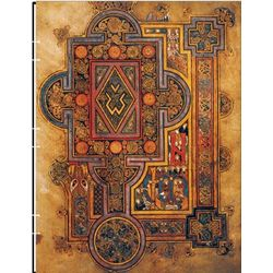 Paperblanks Book of Kells Journal