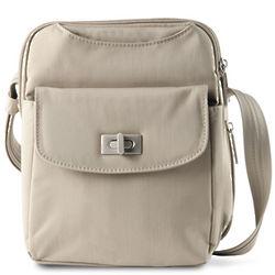 VaultPro RFID Easy Pack II Handbag