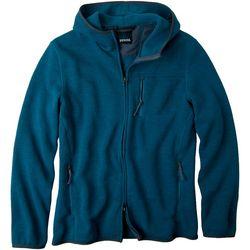 Men's Bryce Zip Up Jacket