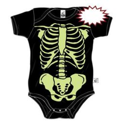 Mummy Loves You Baby Bodysuit