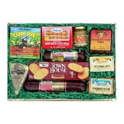 Party Sampler Gift Box