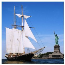 New York Craft Beer Tasting Sail for Two