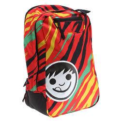 Rasta Kruzer Backpack