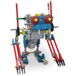 K'nex Robo Creature Building Toys