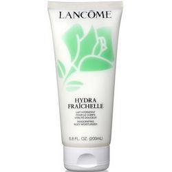 Lancome Hydra Fraichelle Body Lotion