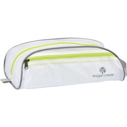 Pack-it Specter Quick Trip Toiletry Tote