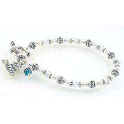 Classic Godmother Bracelet