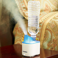 Sonic Breathe Personal Humidifier